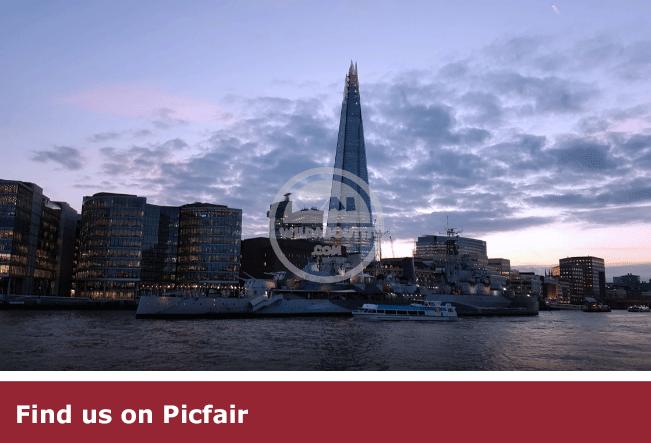 Picfair
